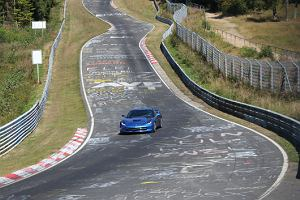 Nurburgring | Obsesja producent�w