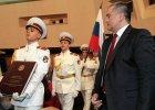 Komisarz RE o powa�nych naruszeniach praw cz�owieka na Krymie