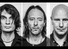 Radiohead po polsku. Micha� Marczak nakr�ci� w Warszawie teledysk z Woronowiczem