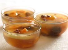 Zupa owocowa - ugotuj