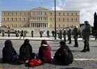 Najlepsza grecka maturzystka chce wyjecha� do Niemiec