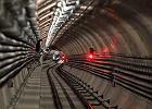 Inspiro wyje�dzi�y 4 tys. km. Otwarcie metra w weekend niezagro�one?