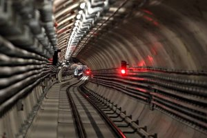 Wstrzymana budowa stacji metra na Woli