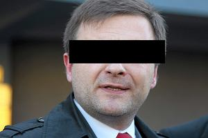 Szczeciński politolog, autor przemówień Leppera, szpiegował też dla Chińczyków - twierdzi Prokuratura Krajowa