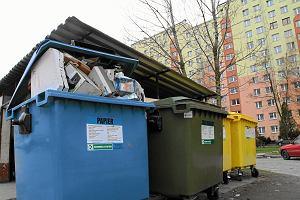 """Gminny wywóz śmieci bez przetargu? """"Powstaną monopole i wzrosną opłaty"""""""
