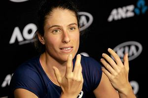 Rankingi WTA. Konta awansowała na siódme miejsce, Radwańska dalej ósma
