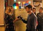 10 patent�w na komedi� romantyczn� dla nowego pokolenia