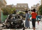 Czy Jemenowi uda się stawić czoło nadciągającej katastrofie humanitarnej? ONZ: Potrzeba 1,6 mld dolarów pomocy