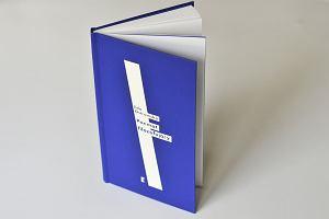 """Wielki sukces lubelskiego wydawnictwa. """"Poemat filozofujący"""" najpiękniejszą książką roku"""