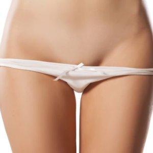 Depilacja stref intymnych do zera: kwestia higieny, a mo�e niezdrowych preferencji seksualnych?