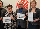 Nauczyciele z połowy wrocławskich szkół chcą strajku