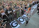 Ja�kowiak prosi, by na festiwalu Malta 2016 unika� kontrowersji