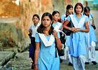 Wsp�czesne Indie: Na obrze�ach brudu i g�odu rosn� miasta dla bogatych [KONTYNENTY]