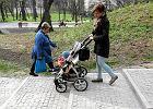 1 tys. z� miesi�cznie dla rodzic�w, kt�rym nie przys�uguje urlop