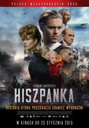 Hiszpanka - baza_filmow