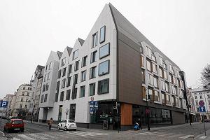 Puro Hotel z nagrod� Quadro za najlepszy budynek w Poznaniu w 2014 roku