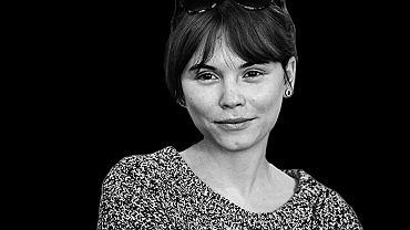 Agata Trzebuchowska