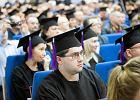NIK alarmuje: Polacy mają zaniżone emerytury