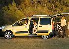 Top 10 - najbardziej i najmniej praktyczne auta