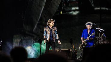 'Wiadomości' TVP interpretują słowa Micka Jagger, wokalisty The Rolling Stones