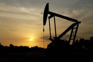 Wenezuela ma ogromne zapasy ropy, a importuje ją ze Stanów Zjednoczonych. Dlaczego?