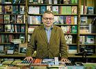 Tak się wydaje książki w Poznaniu. Te trzy historie pokazują, że można odnieść sukces