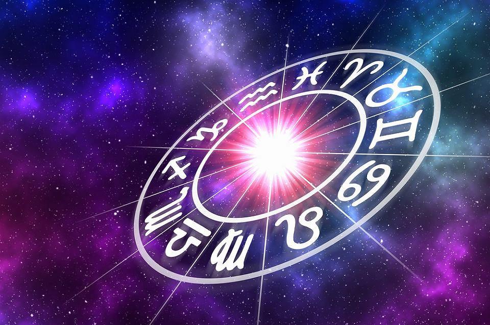 Horoskop dzienny 20 lipca 2018 roku - co cię dzisiaj czeka?