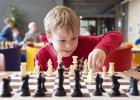 W szko�ach Hiszpanii b�d� lekcje szach�w