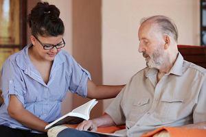 Parkinsonizm towarzyszący innym chorobom