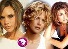 10 najsłynniejszych fryzur gwiazd - pamiętacie?
