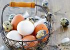 Jaja kacze czy jaja gęsie? Czym się różnią?