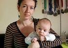 Mały Kajtek żyje bez PESEL-u. Dlaczego? Bo nie ma meldunku