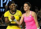 Ranking WTA. Radwańska jedyną Polką w pierwszej setce