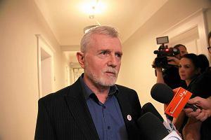Morawski został dyrektorem Teatru Polskiego. Będzie audyt