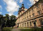 Zabior� Krakowowi 40 mln. Dostanie je Wroc�aw i inne miasta