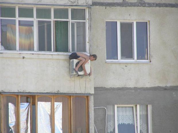 Zdjęcie numer 0 w galerii - Dlaczego mężczyźni żyją krócej? Odpowiedź jest bardzo prosta - właśnie dlatego