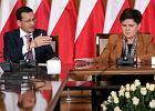 Co dla naszych portfeli oznacza przejęcie sterów rządu przez Mateusza Morawieckiego? Nie będzie rozdawania pieniędzy, a podatki wzrosną?