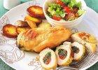 Letni obiad bez po�piechu