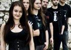 Folkowo-metalowa krucjata <strong>u</strong> <strong>Bazyla</strong>