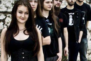 Folk Metal Crusade 2015: Grai i Netherfell