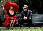Program TV: Robert Altman o świecie mody, Madonna jako Evita oraz Iron Man [21.05.17]