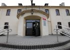 """Prokuratura zajmie się artykułem o napisie """"Andrzej Dupa"""""""