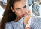 Zuzanna Bijoch w kampanii biżuterii Elixa. Piękna Polka w jednym z najbardziej urokliwych zakątków Europy [ZDJĘCIA]