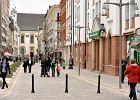 Aby uzdrowi� Rynek, trzeba odmieni� ca�e centrum Wroc�awia