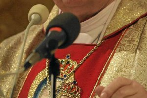 Gender na niedzielę, czyli swego rodzaju list polskich biskupów