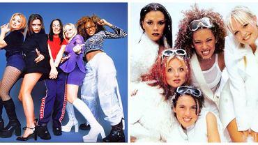 Tak dziś wyglądają gwiazdy z 'Spice Girls'