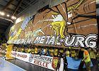 Zapowiedź Ligi Mistrzów: Hit pierwszej kolejki w Skopje