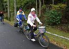 Powstan� dwie nowe �cie�ki rowerowe