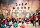 Polski teatr, muzyka, sztuka i dizajn jadą do Chin. Tu najlepiej sprzedaje się moralność [ROZMOWA]