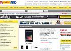 Asus Nexus 7 dost�pny w przedsprzeda�y za 999 z�